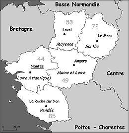 carte_pays_de_la_loire