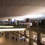 Un hôtel pas cher près de l'aéroport Charles de Gaulle, CDG Roissy ?