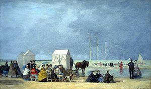 deauville-1865-eugene_boudin