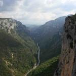 Abc des régions touristiques de France ?