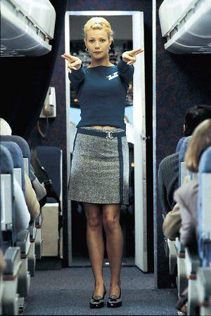 vols pas chers prix discount garanti abcvoyage avion h tel s jour pas cher. Black Bedroom Furniture Sets. Home Design Ideas