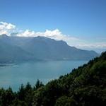 Tourisme d'été et d'hiver en Haute-Savoie ?