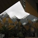 Tous les hôtels pas chers aux Pays-Bas ?