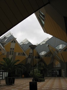 maisons-cubes-rotterdam