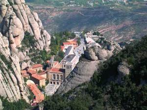 monastere-de_montserrat