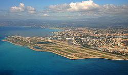 nice_cote_azur_aeroport