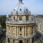 oxford-radcliffe-camera