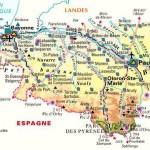 Gastronomie au Pays basque et au Béarn ?