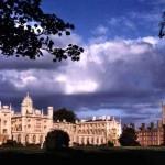 stjohns-college-cambridge