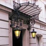 Trouver un hôtel pas cher à Paris ?