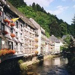 monschau_with_rur_river