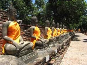 thailand_ayutthaya_wat_yai_chai_mongkon