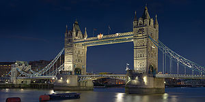tower_bridge_london