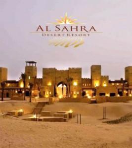 Vol Et Hotel Pour Dubai