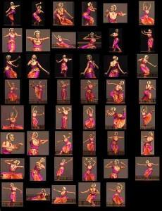 bharatanatyam_postures