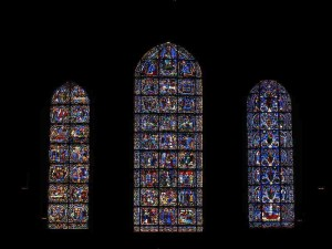 chartres_cathedrale_vitraux