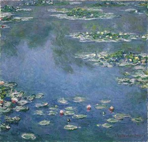 claude_monet_-nympheas_chicago