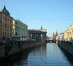 griboyedov_canal