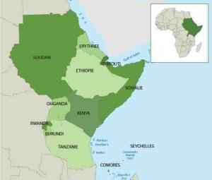 map_afrique_de_lest