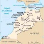 Quel est le point culminant du Maroc ?