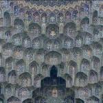 mosquee_facade_ispahan