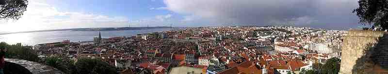 panorama_lisbonne