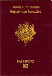 passeport2