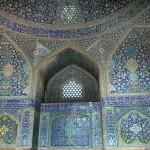 shah_mosquee_ispahan