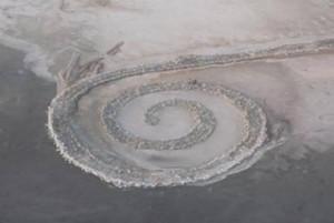 spiral_jetty