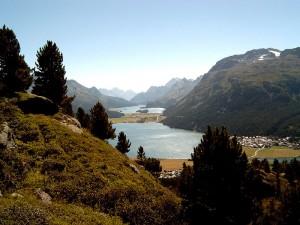 suisse-haute-engadine