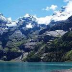 suisse-lacoeschinen