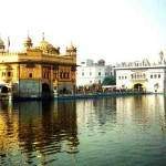 temple_dor_amritsar_inde