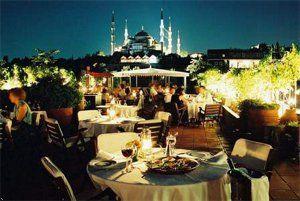 Hotel_armada_istanbul
