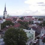 Tallinn_Estonie_vieilleville