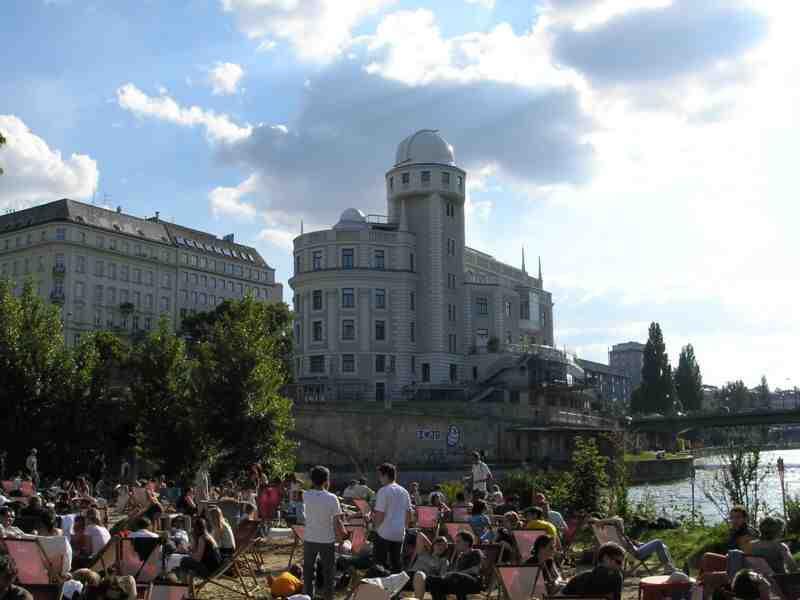 Quelles sont les 10 premi res villes pour la qualit de for Hotel pas cher paris 14e