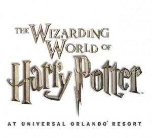 Wizarding_World_of_Harry_Potter