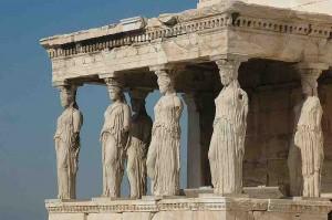 athenes_acropole_caryatides