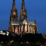 Quel est le monument le plus visité d'Allemagne ?