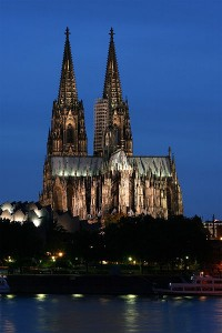 cathedrale_de_cologne