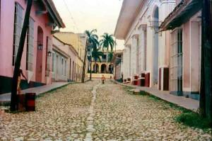 cuba_trinidad_rue
