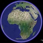 Une sélection de séjours aux Etats-Unis, Canada, Antilles, Asie, Europe, Amérique du Sud… ?