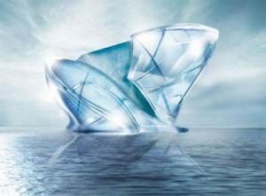 Blue-crystal-dubai