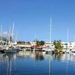 Martinique_marina