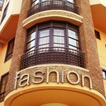 fashion_hotel_marrakech