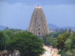 Karnataka_Hampi