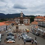 Ouro_Preto