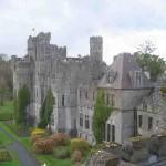 Ashford_castle