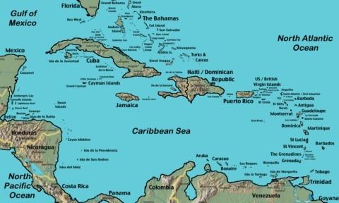 http://abcvoyage.com/wp-content/uploads/2010/01/Caribbean_Islands.jpg