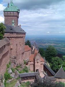 Chateau_Haut_Koenigsbourg