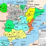 Espagne_regions